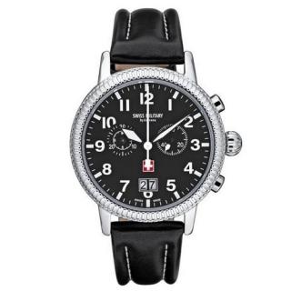 Pánské švýcarské hodinky GROVANA 7020.9537 SAM 0b4371fbbc
