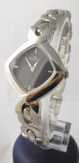 Dámské švýcarské luxusní hodinky Grovana 4015.1137 se safírovým sklem eb489e80a4