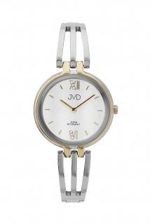 f61b67970 Luxusní - společenské hodinky | Zlatnictví-hodiny diamanty, prsteny ...