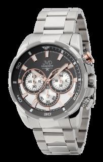 6902f8166 Pánské hodinky | Zlatnictví-hodiny diamanty, prsteny, bílé zlato ...
