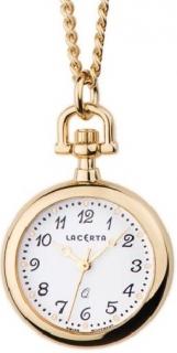 Luxusní švýcarské pánské kapesní hodinky Lacerta LK2 4c19869cd0