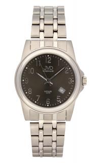 Pánské titanové antialergické vodotěsné hodinky J2005.3 se safírovým sklem  10ATM 9db3dba34c9