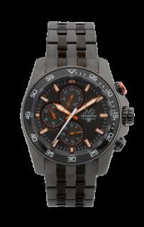 146f479debf Náramkové vodotěsné hodinky Seaplane MOTION JS30.4