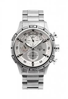 Luxusní chronografy - pánské náramkové hodinky Seaplane MOTION JC684.1 1c32abe228