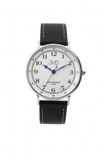 Pánské ocelové náramkové hodinky JVD J1123.2 c1730d17cba